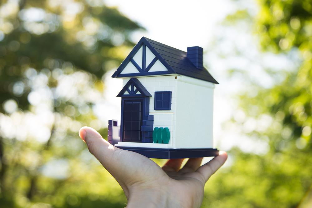 faire usage d un comparateur assurance emprunteur sur immobilier. Black Bedroom Furniture Sets. Home Design Ideas