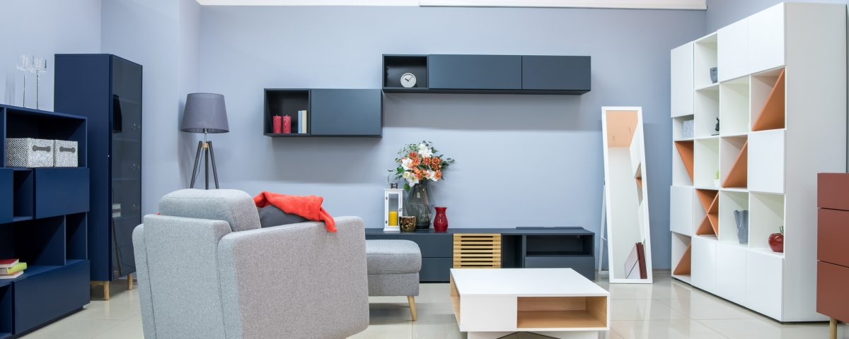 Sifas : Mobilier de qualité pour intérieur et extérieur