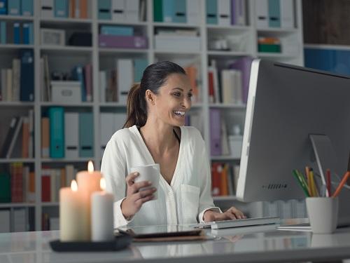Service de gestion locative en ligne sur Paris