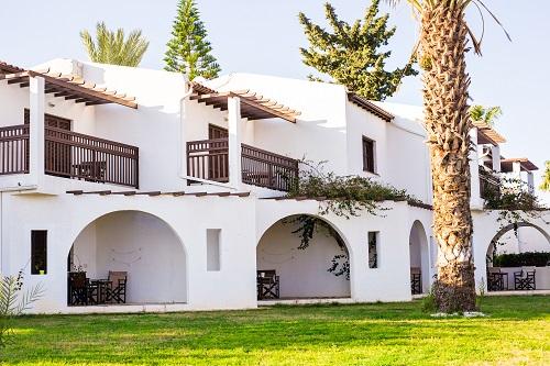 Location villa de luxe à Cannes ?